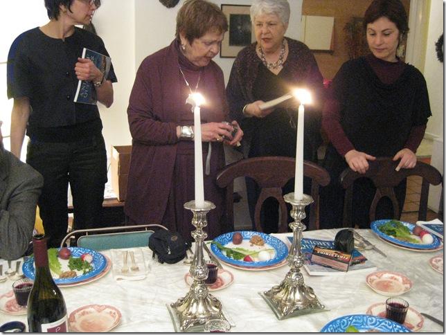 passover 046