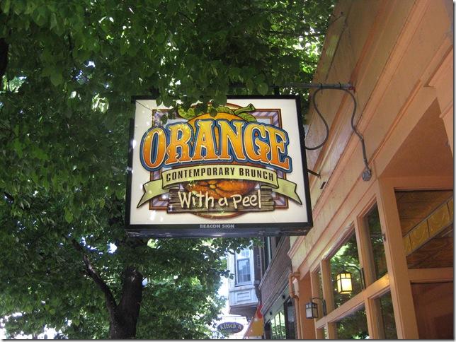 orange 211