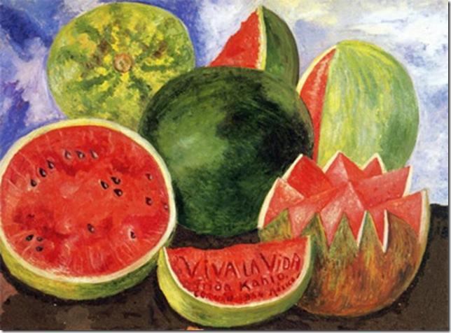 viva-la-vida-watermelon-col